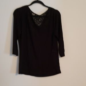 White House Black Market Tops - Casual top
